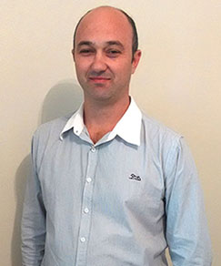 Dr.Rafael Ceroni Succi