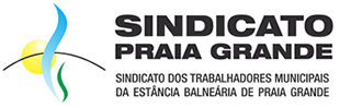 Sindicato Praia Grande