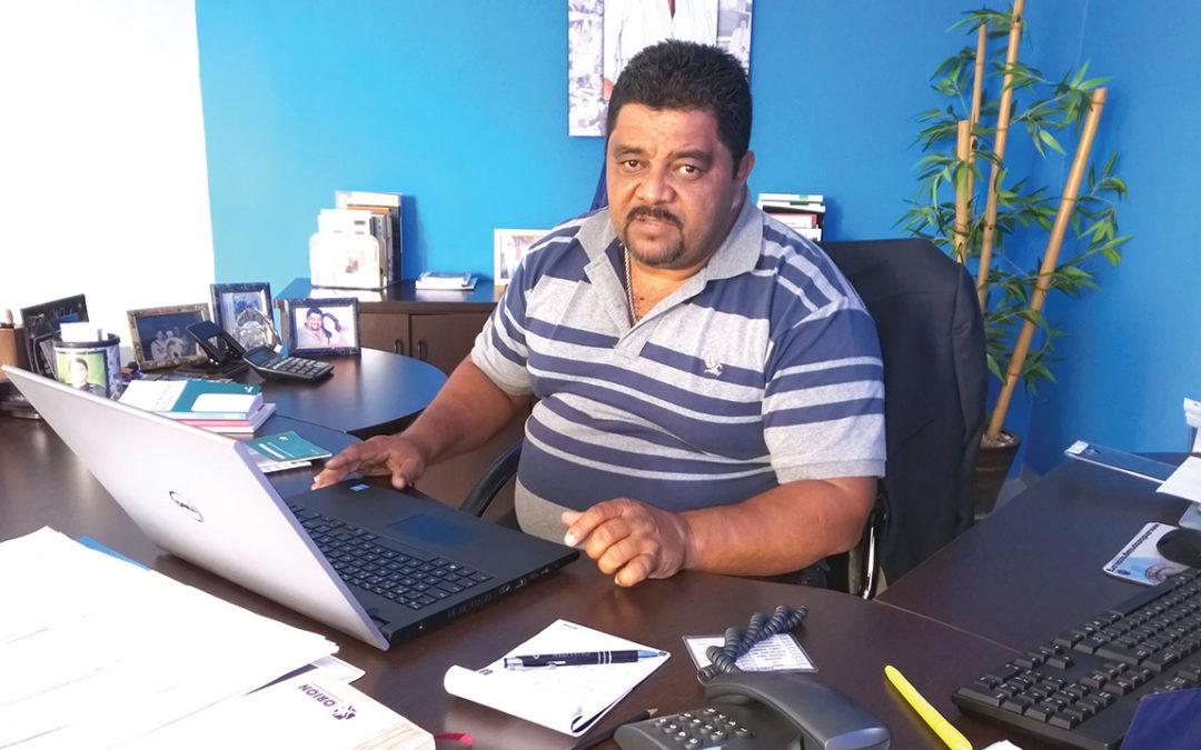 Oposição sindical tem pedido de intervenção no Sindicato Praia Grande negado pela Justiça do Trabalho