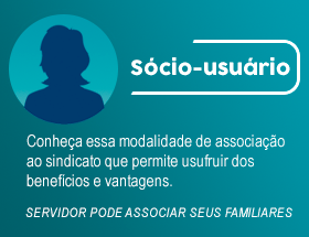 socio-usuario